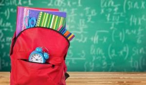 school.backpack