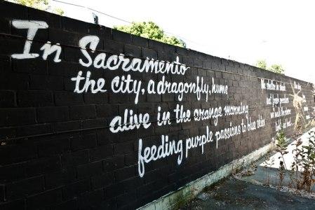 sacgraffiti.jpg
